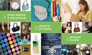 alis bling box 300x179 Alis Bling Box: 2 Month Subscription for $30 (About $200 Worth of Product!)