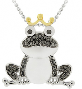 animal pendant 278x300 Animal Pendants (B&W) $7.99 12.99 shipped