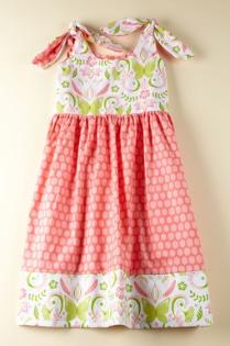 bebe bella tie dress sale Darling Bebe Bella Dresses Only $11! Sizes 0 3 Months to 6