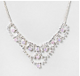 claires 10 90x86 Claires 10 for $10!!