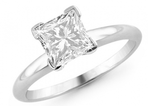 diamond jewelry sale 300x216 The Affordable Diamonds Sale, $14   $649