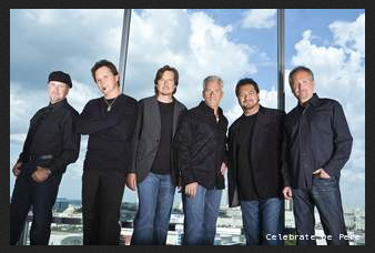 diamond rio 2 Tickets to see Diamond Rio for $20!! (Orem)