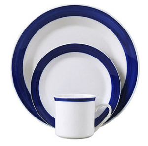dinnerware deal of the day 300x297 32 Piece Dinnerware Combo Set: Only $22!