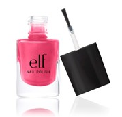 elf nail polish 8 FREE Nail Polishes from E.L.F. with a $20 purchase
