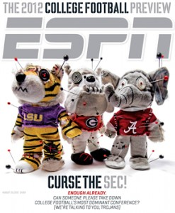 espn the magazine1 247x300 FREE Subscription to ESPN The Magazine!