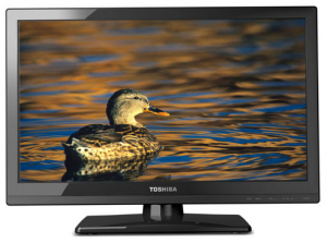 flat screen tv free shipping deals 300x223 Flat Screen 19   46 TV Flash Sale   Starts at $99