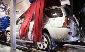 gator wash 300x182 Gator Wash in West Jordan: $20 for $40 Car Wash Card (up to 8 Washes!)