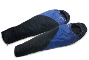 high peak sirius sleeping bag 2 pack deal 300x202 High Peak Sirius Sleeping Bag 2 Pack