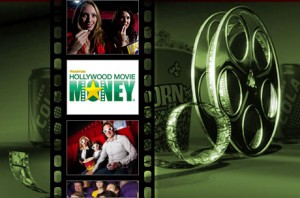 hollywood movie money eversave 300x198 $15 for Two Movie Admissions!