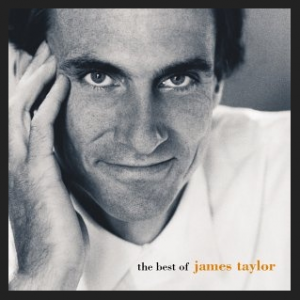 james taylor mp3 album hits deal 300x300 James Taylor Greatest Hits   MP3 album for $0.99