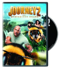 journey 2 the mystical island Journey to the Center of the Earth $5.71, Journey 2 the Mysterious Island $9.99
