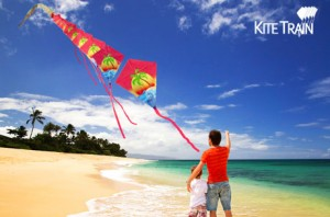 kite train 300x198 Eversave: $26 Kite Train!
