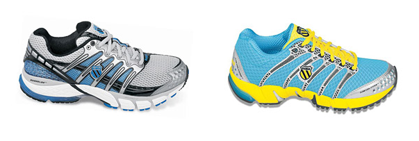 kswiss running shoes Salomon Running Apparel Up to 60% Off & K Swiss Running Shoes Up to 55% Off!