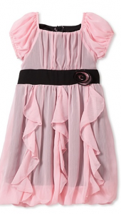 my habit dress 170x300 Super Cute dresses   $18 shipped (reg $80)