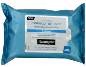 neutrogena cleanser 300x234 $2 Neutrogena Cleanser coupon = Freebie at Target!