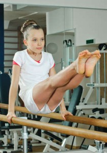 olympus gymnastics 210x300 Amazon Local: One Month Gymnastics Classes at Olympus Gymnastics in Sandy $35