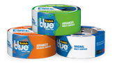 paintersTapes cat Win ScotchBlue Painters Tape in the ScotchBlue Sweepstakes!