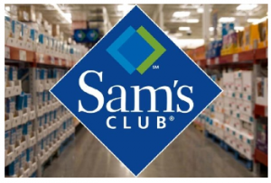 sams club preview 300x203 Shop at Sams Club today without a membership!
