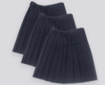 school uniforms School Uniforms Basics   free shipping   $6.66 bottoms, $4 tops