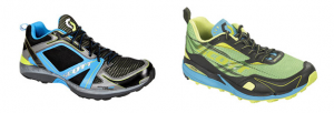 scott running shoes 300x102 Running Accessories & Shoes Sales & LeftLane Sports!