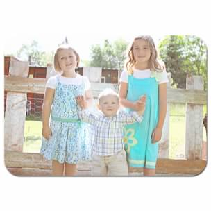 shutterfly magnets FREE Photo Magnet from Shutterfly! Just Pay Shipping!