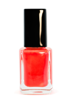 skin cherish nail polish freebie FREE Nail Polish shipped to you!