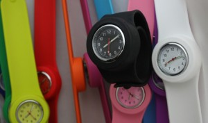 slap watches 300x177 $6 Slap Watches with FREE Shipping!