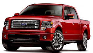 statefarm win an f150 sweepstakes 300x172 Win a 2013 Ford F 150 (2 winners) from Statefarm (Texas)