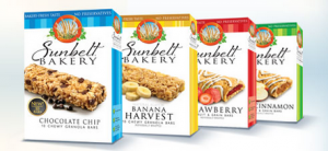 sunbelt bakery 300x138 Ridley's Family Market Weekly Deals: August 28   September 3 (FREE Bic Pens, plus Cheap John Morrell Franks and Other BBQ Products)