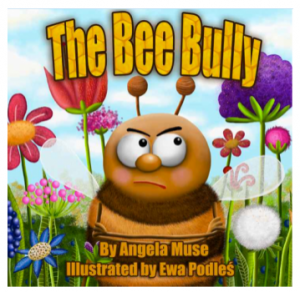 the bee bully free download 300x292 The Bee Bully FREE eBook Download for digital device (reg $2.99)