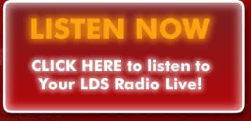 yourldsradio listen button One Year Blog Anniversary!!  Check Out Our Sponsors