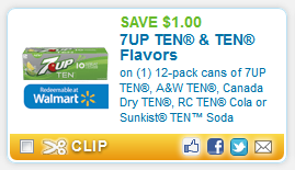 7up Walgreens Deals Sept 2 8 *.06/load Purex, $1 Lysol bathroom cleaners, $1.74 (large bottle) Tresemme, FREE Scope