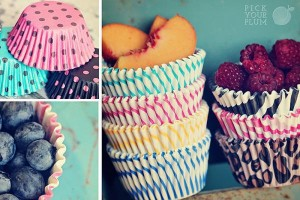 Cupcake Deal 300x200 Twelve Amazing Deals over at Pick Your Plum!  *Hurry*