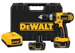 DeWalt Tools 300x210 DeWalt Tools   up to 72% off!