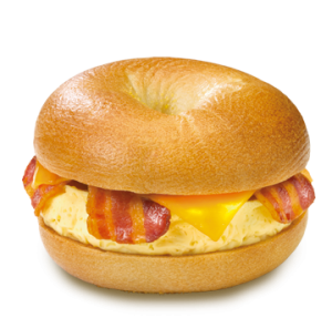 Egg Sandwiches 300x287 Einstein Bros Bagels Coupon: B1G1 FREE Egg Sandwiches!