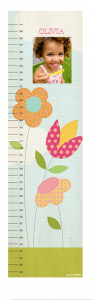 Free Growth Chart 92x300 FREEBIE: $40 voucher to Paper Coterie (high quality photo books + more)