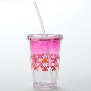 Juimping Beans Butterfly Cup Deal 300x300 *Super Hot*  Kohls Clearance!  90% off + Extra 20% off and FREE Shipping!  Items start at $1.00!