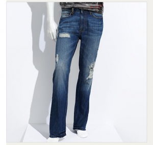 Kohls Jeans 2 300x284 Kohls Killer Sale Still Going On.  Mens Jeans $4.64 Shipped!
