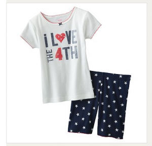 Kohls PJs 300x288 Kohls Killer Sale Still Going On.  Mens Jeans $4.64 Shipped!