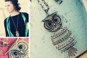 Owl Deal 300x200 Twelve Amazing Deals over at Pick Your Plum!  *Hurry*
