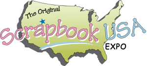 Scrapbook USA 300x135 Winner!  Scrapbook USA Expo!