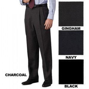 Wool Pants Deal 300x300  Signature Wool Dress Pants for Only $19.99 (Reg $79.95)