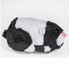 Zhu Zhu pets *HOT* $1.99 Zhu Zhu Pets + other cheap toys shipped FREE!