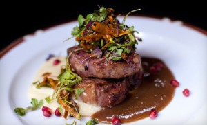 Zs Steak Chop Haus 300x182 Half Off Zs Steak & Chop Haus in Midway! Plus 45% Off a One Night Stay at Zermatt Resort!