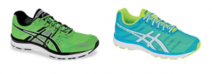 asics running shoes 300x105 Asics Running Shoes Starting at $39.95!