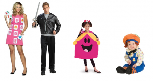 buycostumesunder10 300x160 Costumes for Every Budget + FREE 2 Day Shipping! NOW 20% OFF CODE!