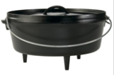 camping cookware Camping Cookware sale + free shipping