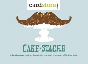 cardstore free card september 300x216 Freebie:  Free Card from Cardstore