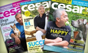 cesars way 300x182 Cesars Way Magazine Subscriptions: $10 for 1 Year or $17 for 2 Years!