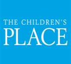 childrens place *HOT* Half Price Gift Cards to Payless Shoes, Childrens Place, Gap